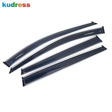 nissan car accessories uk online buy wholesale x trail accessories from china x trail