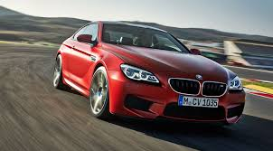 2015 bmw 650i convertible bmw 6 series and m6 get a mild facelift for 2015 by car magazine
