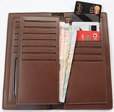 mens travel wallet images Travel wallet genuine leather wallet travel jpg