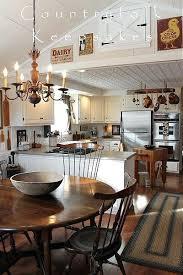 white country kitchen ideas country white kitchen ideas best white farmhouse kitchens ideas on