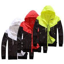 Jacket Waterproof Coat For Women Online Jacket Waterproof Coat