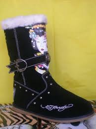 womens boots outlet s ed hardy boots clearance prices s ed hardy boots