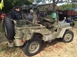 commando jeep hendrick jeep us army 28 images us army willys m 38 finely restored