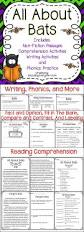 Punctuation Worksheets 3rd Grade 24 Best Punctuation Activities Images On Pinterest Punctuation