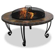 outdoor fire pits and fire bowls patio lane