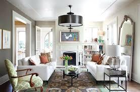 small formal living room ideas small formal living room ideas modern small formal living room