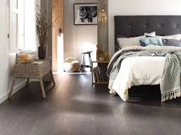 Spongy Laminate Floor Shannon Vos U0027 Q U0026a On All Things Flooring Realestate Com Au