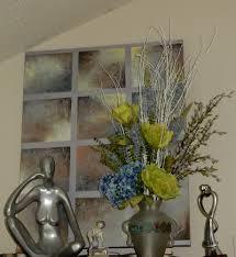 shadee lady window treatments u0026 interior design 22 photos