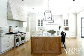 Best Prices For Kitchen Cabinets Cheap Kitchen Cabinets Atlanta Endearing Kitchen Cabinets With