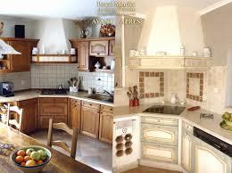 relooker cuisine formica relooker sa cuisine en formica stunning stunning best petit meuble