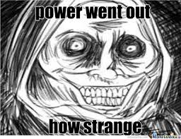 Unwanted House Guest Meme - unwanted house guest 2 by recyclebin meme center