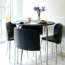 breakfast table and chairs round kitchen dining table large size of kitchen small kitchen