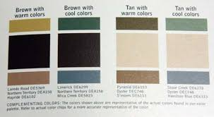 exterior dunn edwards exterior paint colors home design ideas