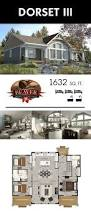 Home Floor Plans Open Concept Best 25 Open Concept Home Ideas On Pinterest Open Layout Open