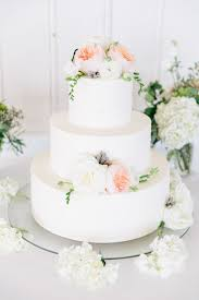 257 best wedding cakes images on pinterest marriage cakes and
