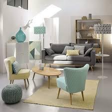 salas living room wall units poltronas para sala 25 ideias para decorar imperdível living