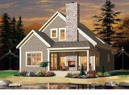 small houses ideas small lake house plans luxury 310 best house ideas images on