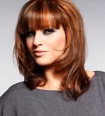 model sanggul rambut pendek model sanggul rambut pendek untuk wajah bulat trend model rambut