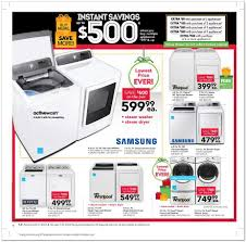 black friday sales on washers and dryers index of sales hhgregg