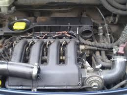 starter motor removal 2001 td4 freelander landyzone land