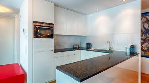bellevue penthouse bedrooms residence this building has different