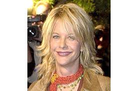 meg ryan s hairstyles over the years meg ryan meg ryan hair photos page 14
