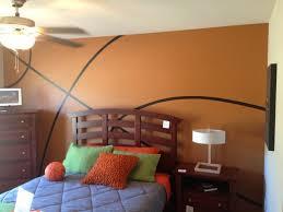 Locker Room Bedroom Set Decorations Enchanting Basketball Room Decor For Inspiring Boy