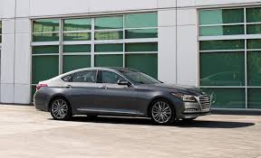 how much does hyundai genesis cost 2015 hyundai genesis pricing let there be luxury starting at