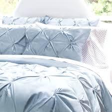 duvet covers dark blue duvet cover uk blue linen duvet cover nz