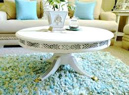 square cottage coffee table cottage coffee table cottage coffee table white fit for large room