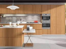 kitchen cabinets usa kitchen cabinets rta