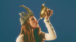 basement jaxx u2013 sereia de bahia mermaid of bahia c u0027est non un blog