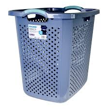Container Store Laundry Hamper by Home Logic 2 5bu Xlarge Capacity Lamper Laundry Basket And Hamper