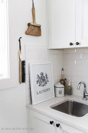 Retro Laundry Room Decor The Best Vintage Laundry Room Decor Giveaway So Much Better