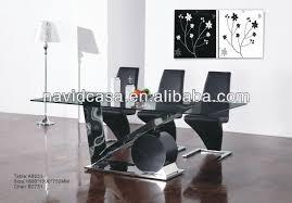 l shaped dining table l shaped dining table l shaped dining table suppliers and