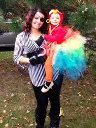 Mother Daughter Halloween Costume Woman Mommy Costumes Halloween Costumes