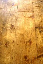 Pine Plank Flooring Pine Flooring Natural Traditional Wide Board Mill Direct