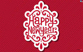 happy new year 2016 happy new year 2015 wishes in different