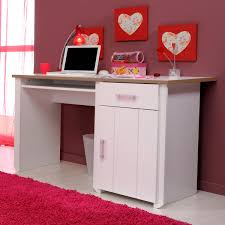 bedroom furniture sets study desk and chair computer table for