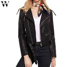 leather racing jacket compare prices on biker style jacket online shopping buy low