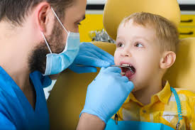 richmond dentistry offering free dental care for kids wtvr com