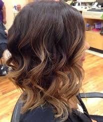 lob haircut dark wavy hair long curly bob with bangs google search hair pinterest