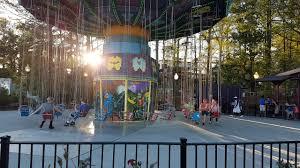 Acrophobia Six Flags Six Flags Over Atlanta U2013 Hello Whimsy And Company