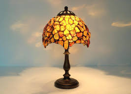 home depot replacement light globes glass l shades uk light globes home depot jeanbolen info