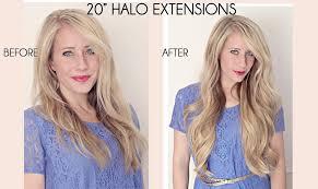avant garde salon spa hair extensions specialist blog