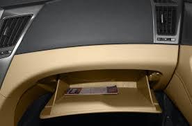 2015 hyundai sonata hybrid price photos reviews u0026 features
