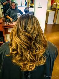 Nexxus Color Assure Pre Wash Primer - beauty tip nexxus color assure pre wash primer