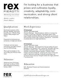 resume format for boeing summary objective resume examples brilliant ideas of resume