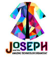 joseph and the amazing technicolor dreamcoat u201d by knowlton players