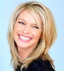 medium length layered hairstyles for curly hair medium length layered hairstyles for women over 50 women medium